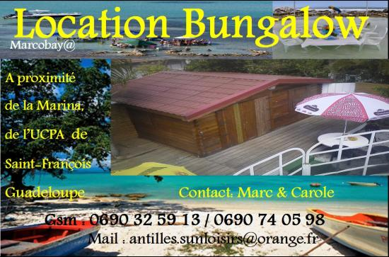 carte de visite photo bungalow 16022012