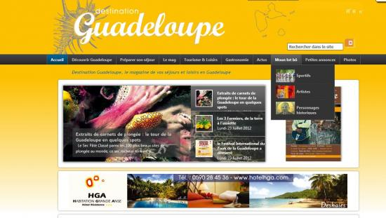 destination-guadeloupe.jpg