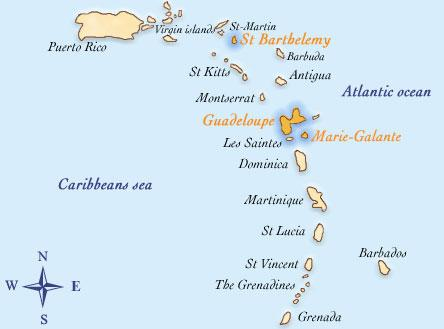 french-caribbean-map-2.jpg