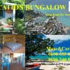 Location bungalow flyer new 13022017