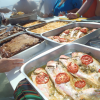 Loisirs guadeloupe barbecue dans l eau marcobay 23032014 11