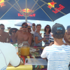 Loisirs guadeloupe barbecue dans l eau marcobay 23032014 4