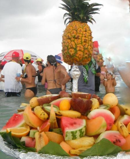 marcobay-corbeille-fruit-sam-01-sept-2012-1.jpg