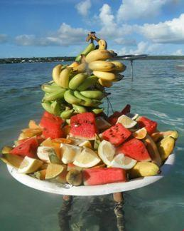 marcobay-fruits.jpg