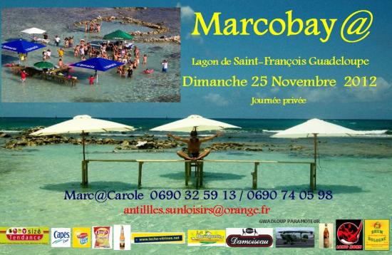 marcobay-new-new-flyer-dim-25-nov-2012.jpg
