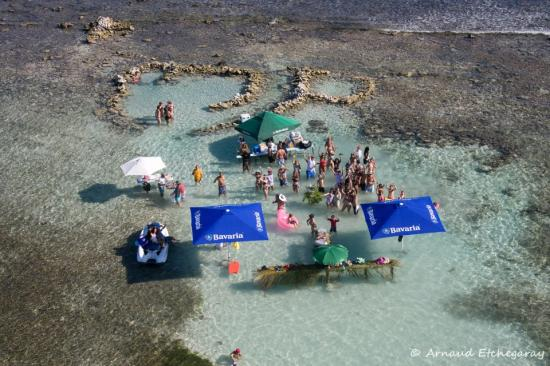 marcobay-photo-aerienne-20112011.jpg